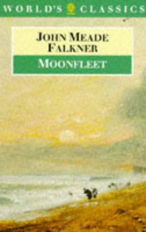 9780192826176: Moonfleet (The World's Classics)