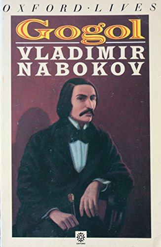 9780192826473: Nikolai Gogol