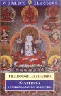 9780192829795: The Bodhicaryavatara: A Guide to the Buddhist Path to Awakening (World's Classics)