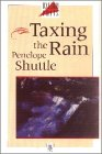 9780192829931: Taxing the Rain