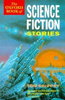 9780192831675: The Oxford Book of Science Fiction Stories