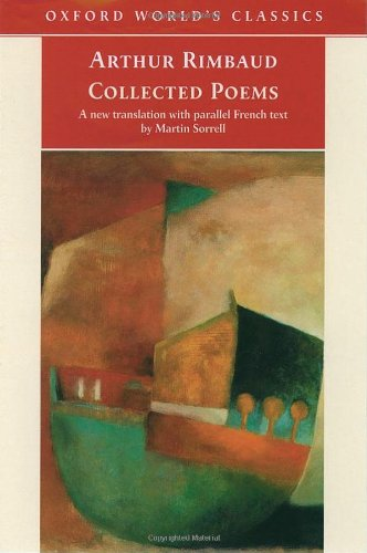 9780192833440: Collected Poems (Oxford World's Classics)