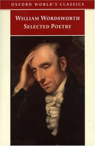 9780192834881: Selected Poetry (Oxford World's Classics)