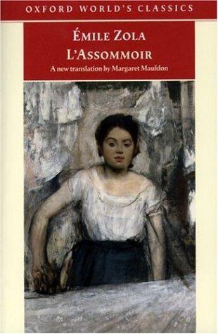 9780192838131: L'Assommoir (Oxford World's Classics)