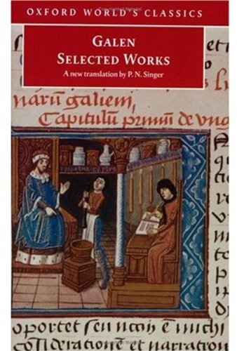 9780192839374: Selected Works (Oxford World's Classics)