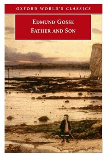 9780192840660: Father and Son (Oxford World's Classics)