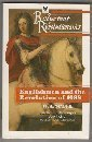9780192851208: Reluctant Revolutionaries: Englishmen and the Revolution of 1688 (Oxford Paperbacks)