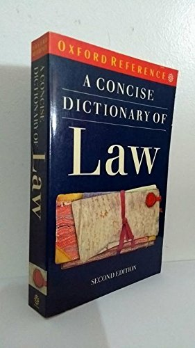 art concise dictionary oxford oxford paperback reference terms If you are searched for a book the concise dictionary of art terms (oxford paperback reference) by michael clarke in pdf format, then you've come to loyal website.