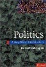 9780192853097: Politics: A Very Short Introduction