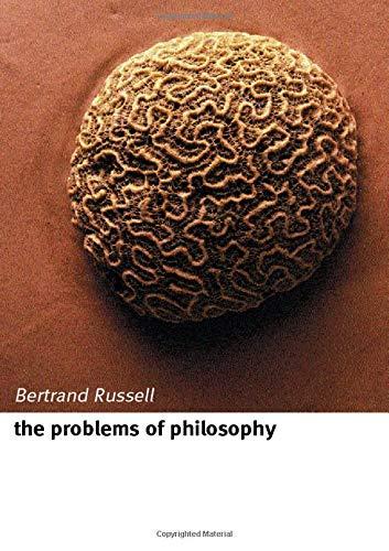 9780192854230: The Problems of Philosophy (OPUS)