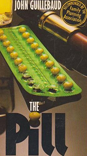 The Pill: Guillebaud, John