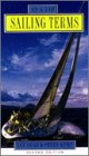 An A-Z of Sailing Terms (Oxford Paperback: Dear, Ian /