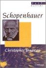 9780192876850: Schopenhauer (Past Masters)