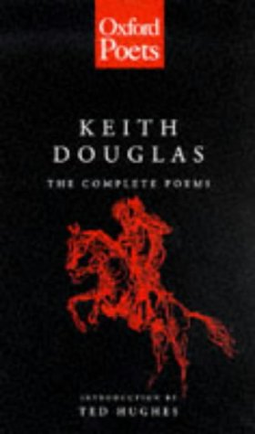 9780192880871: The Complete Poems (The Oxford Poets)