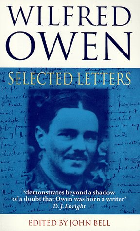 "good wilfred owen notes In ""exposure,"" wilfred owen depicts the fate of soldiers who perished from hypothermia,  good examples are in line two of stanza three,."