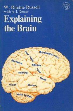 9780192890795: Explaining the Brain