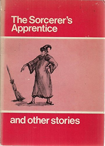Sorcerer's Apprentice and Other Stories (Young Reader's Guides to Music): Hosier, John