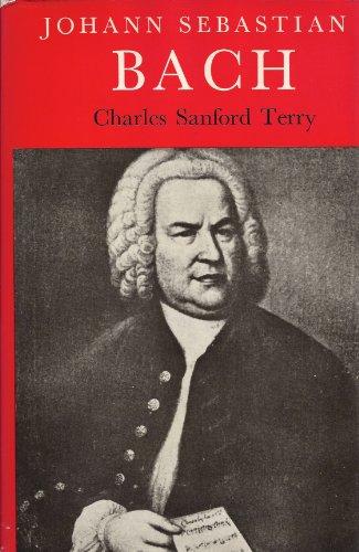 9780193152113: J.S.Bach