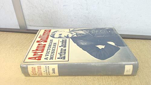 9780193154438: Arthur Sullivan: A Victorian Musician