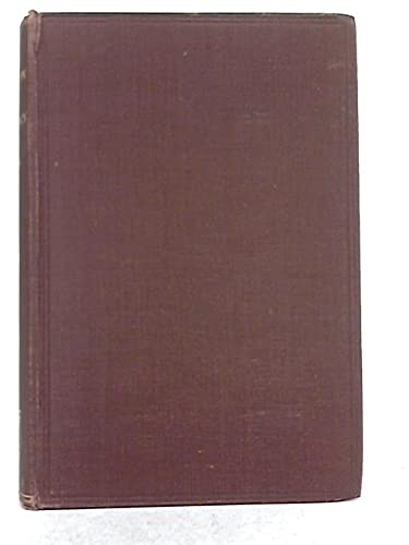 9780193172067: Evolution of Harmony, second edition