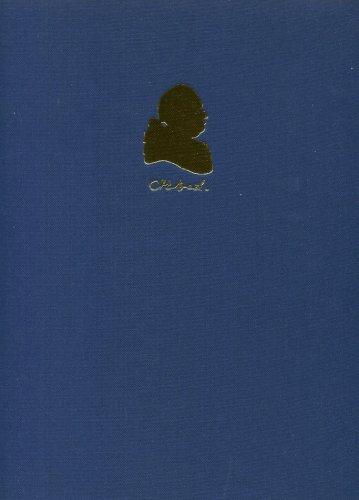 Keyboard Sonatas,1763-1766 (Carl Philipp Emanuel Bach Edition): Bach, Carl Philipp Emanuel