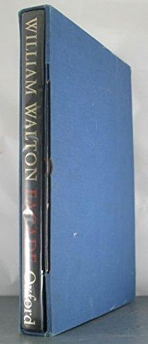 Facade: An Entertainment: Walton, William (music); Sitwell, Edith (poems)