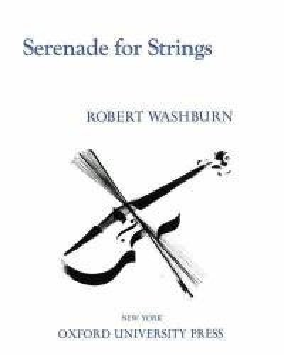 9780193850521: Suite for Strings