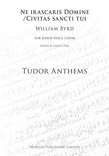 Non Nobis Domine: Byrd, William
