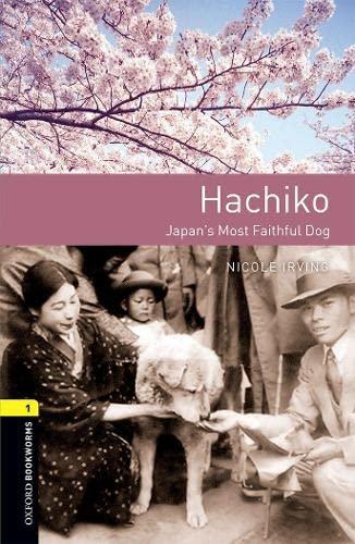 HACHIKO OBW 1
