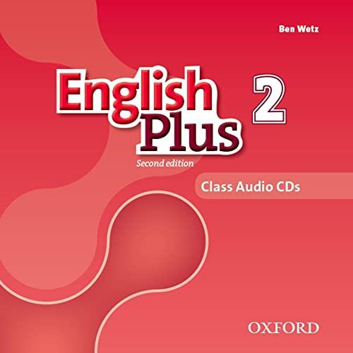English plus 6 класс гдз