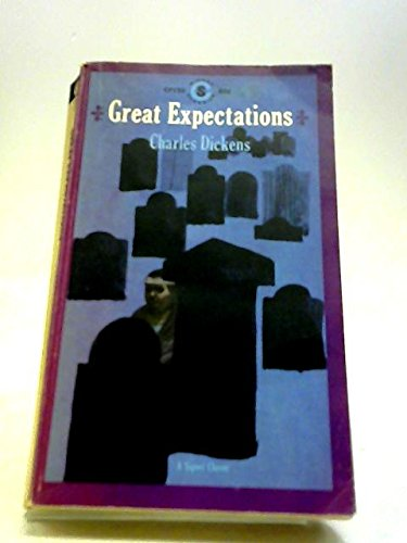 9780194226332: Great Expectations