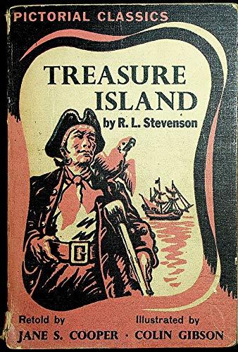 9780194226387: Treasure Island