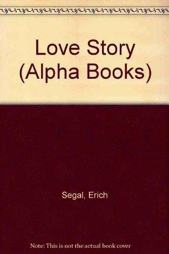 9780194241670: Love Story