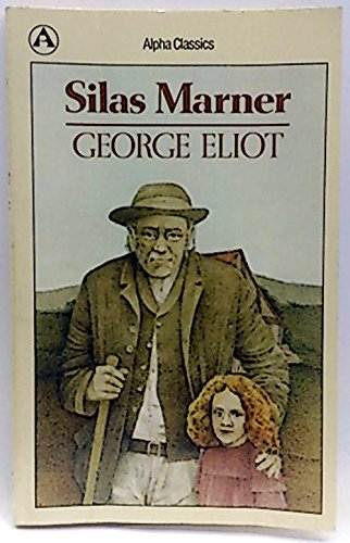 9780194241830: Silas Marner (Alpha Books)