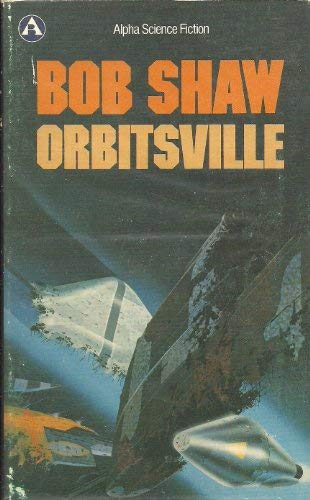 9780194242356: Orbitsville (Alpha Books)