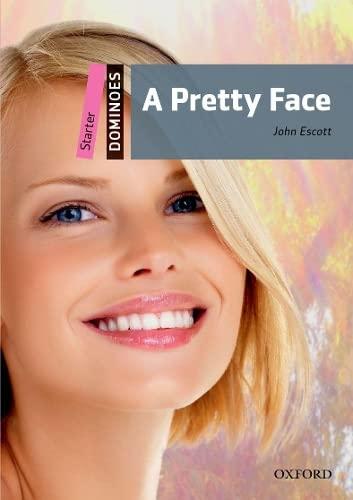 9780194247047: A Pretty Face
