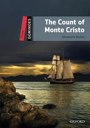 9780194248198: The count of Monte Cristo. Dominoes. Livello 3 (Dominoes Three)
