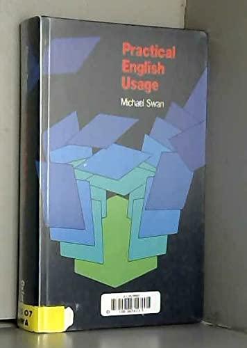 9780194311861: Practical English Usage