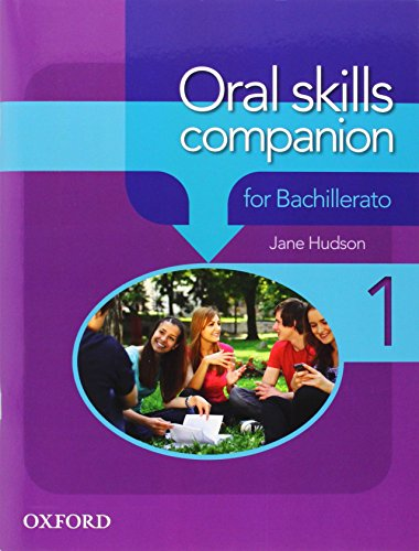9780194331463: STEPS TO SUCCESS 1 SB+ORAL SK COMP (MON)