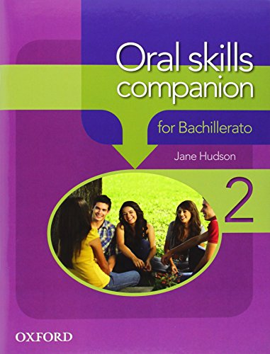 9780194331494: Steps to Success 2: Student's Book and Oral Skills Companion (Mon)