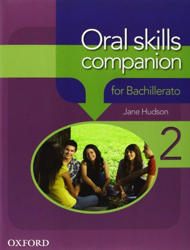 9780194331500: Steps To Success 2 Sb+Oral Sk Comp (Spa)