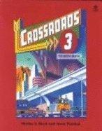 9780194343862: Crossroads 3: 3 Teacher's Book