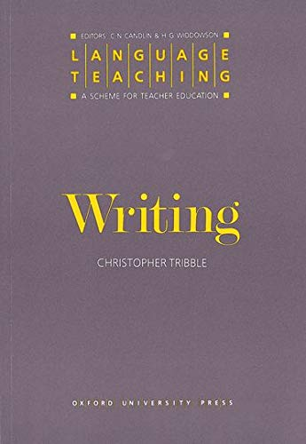 9780194371414: Writing