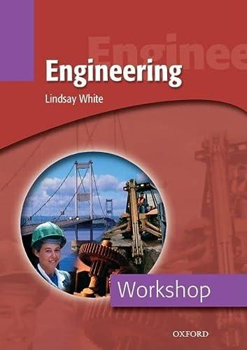9780194388276: Workshop: Engineering