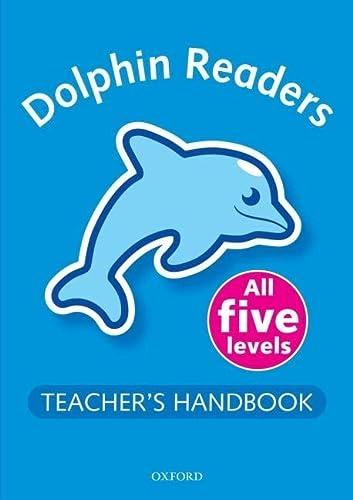 Dolphin Readers: Teacher's Handbook