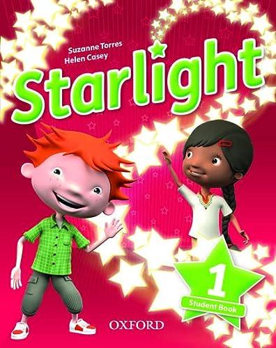 STARLIGHT 1 SB