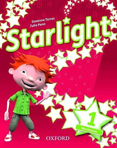 STARLIGHT 1 WB