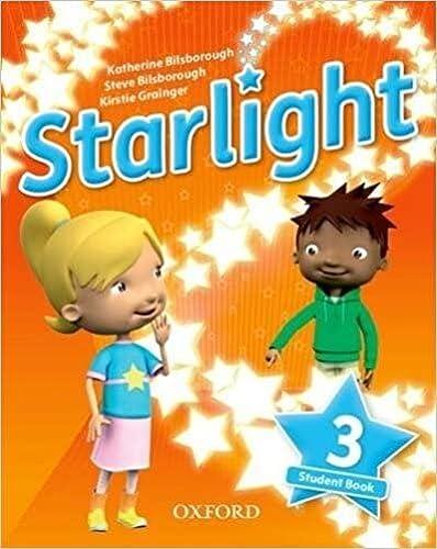 STARLIGHT 3 SB