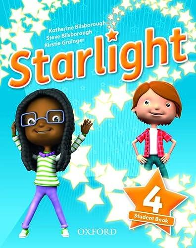 STARLIGHT 4 SB