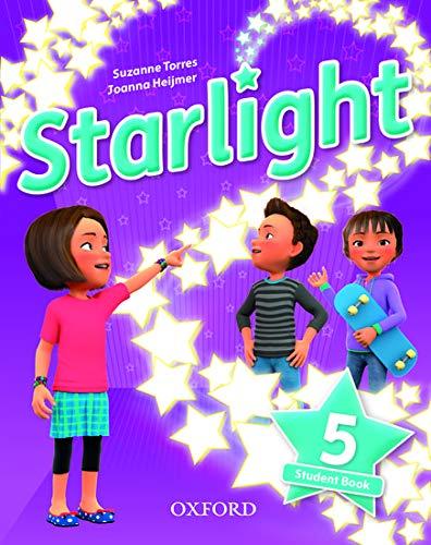 STARLIGHT 5 SB